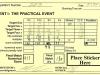 Bianchi 2013 Practical Scoresheet