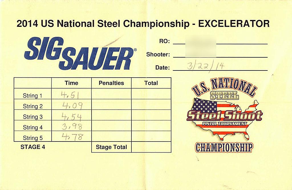 us-steel-nationals-2014-accelerator