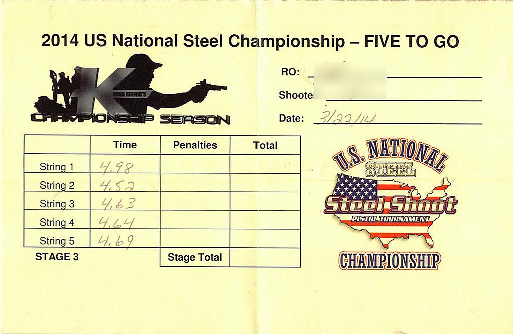 us-steel-nationals-2014-five-to-go