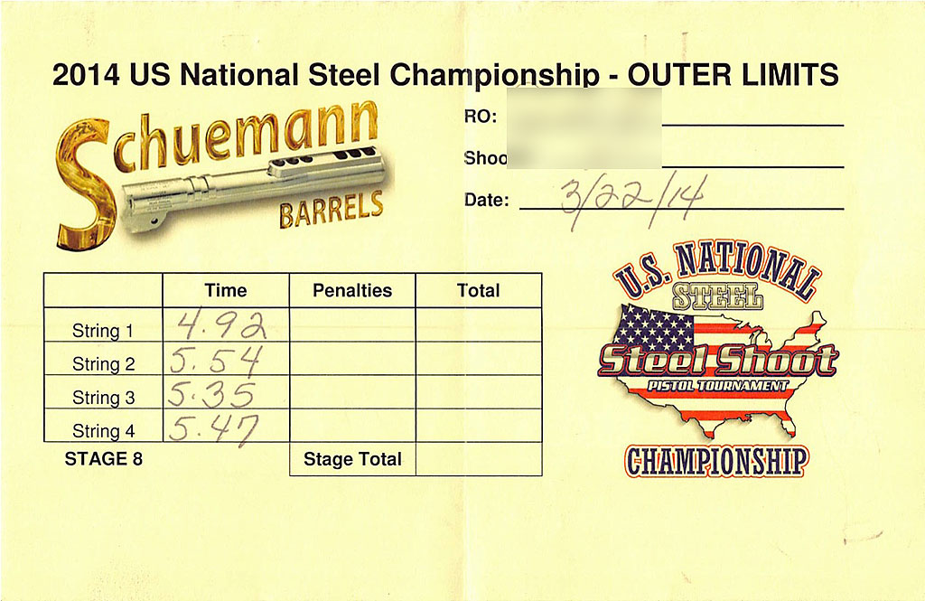 us-steel-nationals-2014-outer-limits