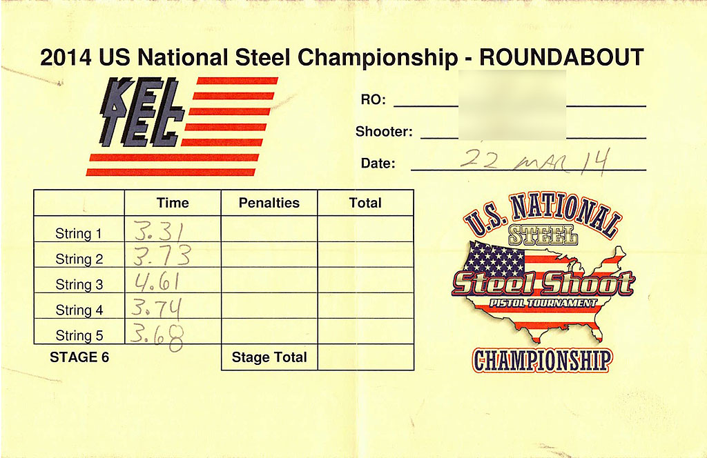 us-steel-nationals-2014-roundabout