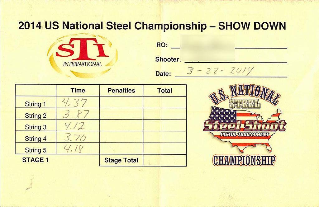us-steel-nationals-2014-showdown