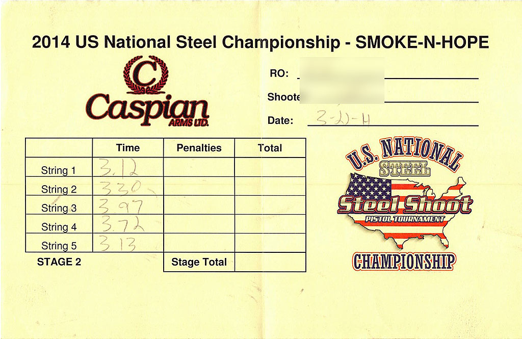 us-steel-nationals-2014-smoke-and-hope