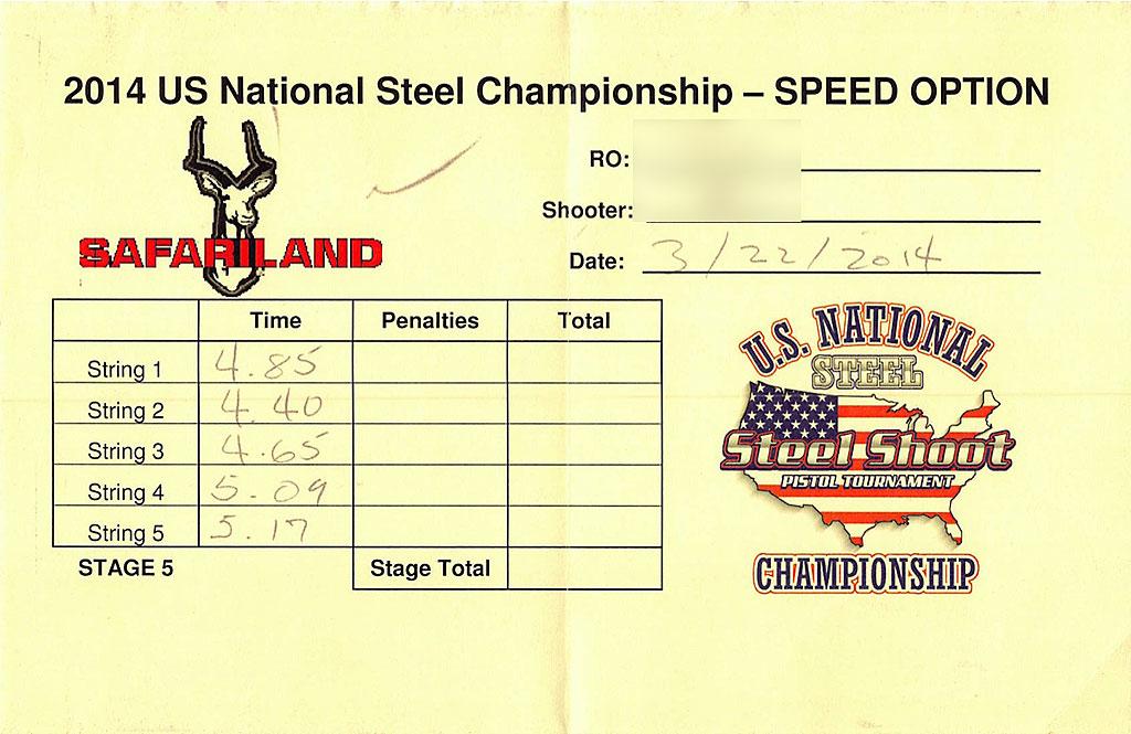 us-steel-nationals-2014-speed-option