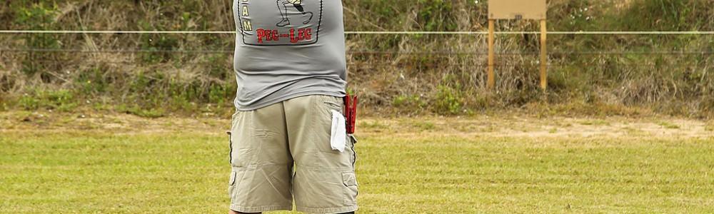 Crawfish_Cup_2013_ShootingTheMover