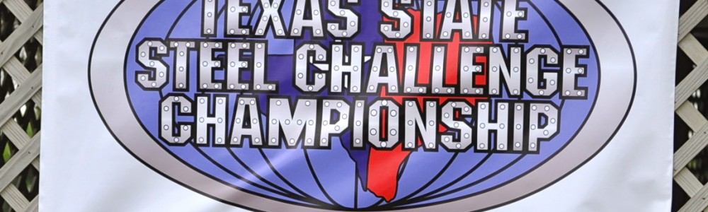 texasstatesteelchallenge